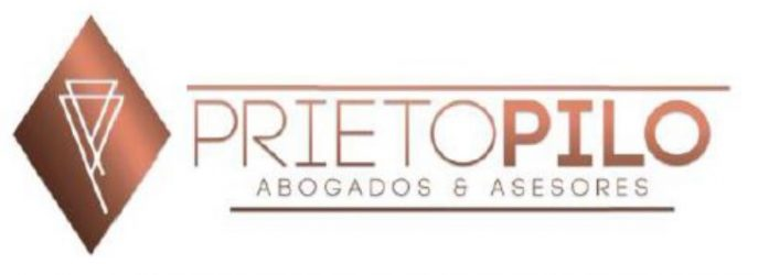 Asesoria fiscal, contable y laboral. Zamora. Prieto Pilo. Abogados y Asesores.